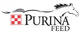 purinafeed
